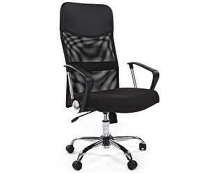 Кресло компьютерное Chairman CH 610