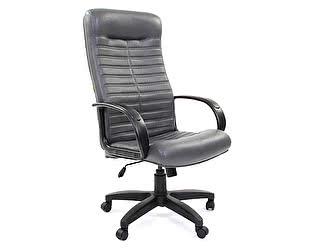 Кресло компьютерное Chairman CH 480 LT