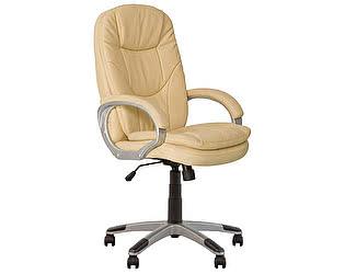 Кресло компьютерное NOWYSTYL BONN