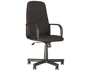 Кресло компьютерное NOWYSTYL DIPLOMAT RU