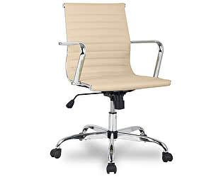 Кресло компьютерное College H-966L-2