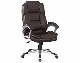 Кресло компьютерное College BX-3323
