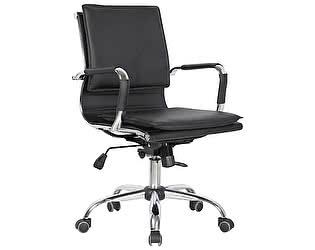 Кресло компьютерное College XH-635B