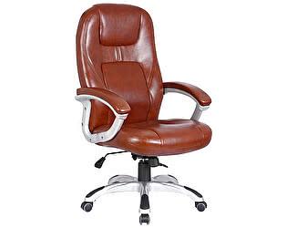 Кресло компьютерное College XH-869