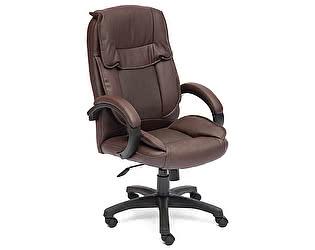 Кресло компьютерное Tetchair OREON