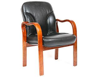 Купить кресло Chairman CH 658