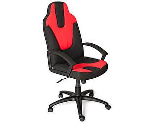 Купить кресло Tetchair NEO (3)