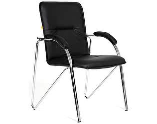 Купить кресло Chairman CH 850