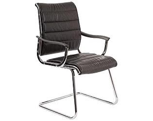 Кресло компьютерное  Бюрократ CH-994AV