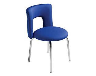 Купить кресло Бюрократ KF-1