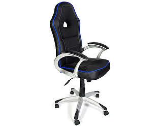 Кресло компьютерное Tetchair PILOT