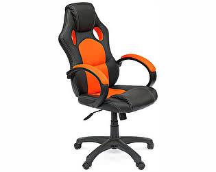 Кресло компьютерное Tetchair RACER GT
