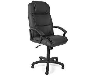 Купить кресло Tetchair Bergamo