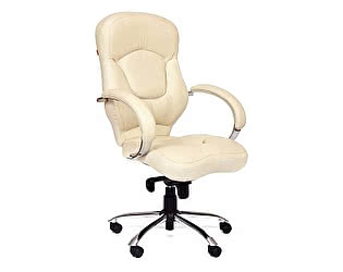 Кресло компьютерное Chairman CH 430