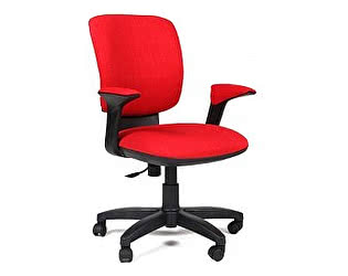 Кресло компьютерное Chairman CH 810