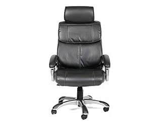 Кресло компьютерное Chairman CH 433