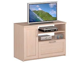 ТВ-тумба ВасКо Соло 016