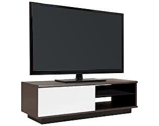 ТВ-тумба Akur Design Studio Decollo mini