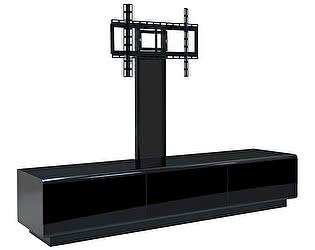 ТВ-тумба Akur Design Studio Decollo 3 с плазмастендом