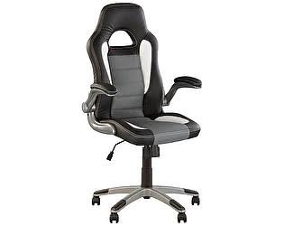 Купить кресло NOWYSTYL RACER