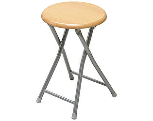 Табурет STOOL GROUP SC22011L