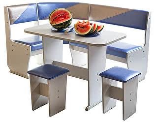 Кухонный уголок Мебель Волгодонска Лидер 2