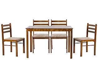 Обеденная группа МИК Мебель MK-1502