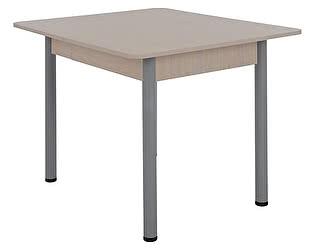 Стол кухонный Мебельсон Квартет 2 (стол обеденный)