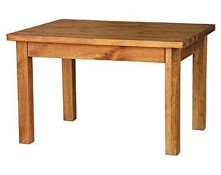 Кухонный стол Волшебная сосна Fermex 12090