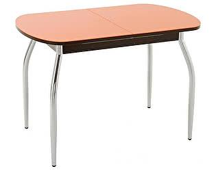Стол кухонный Кубика Портофино-1