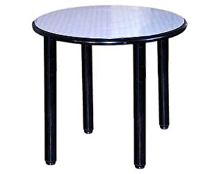 Стол кухонный Пеликан Встреча