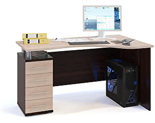 Купить стол Сокол КСТ-104.1