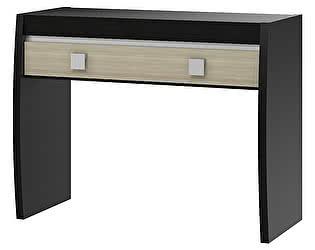 Письменный стол СтолЛайн Ксено СТЛ.078.20