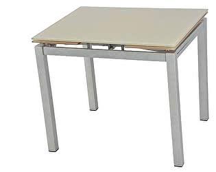 Стол кухонный Бентли Трейд S64(90)