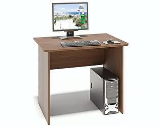 Стол письменный Сокол СПМ-01.1