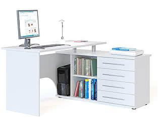 Купить стол Сокол КСТ-109