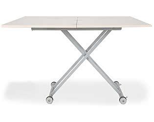 Стол кухонный Бентли Трейд S337