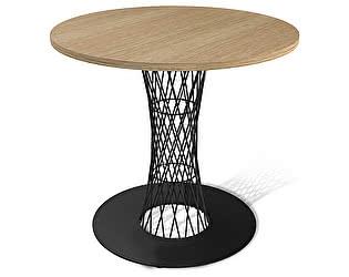 Купить стол Sheffilton SHT-ТU3 + SHT-TT 80 ЛДСП кухонный