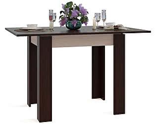 Купить стол Сокол Сокол СО-1