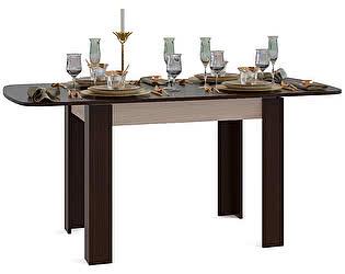 Кухонный стол Сокол СО-3