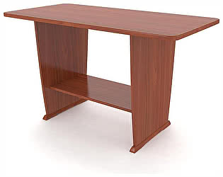 Стол кухонный Маэстро Консул 1-4