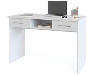 Стол письменный Сокол КСТ-107.1