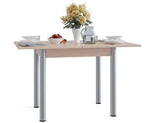 Стол кухонный Сокол СО-1м