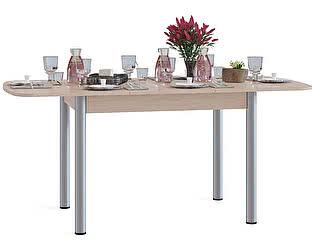 Стол кухонный Сокол СО-3м