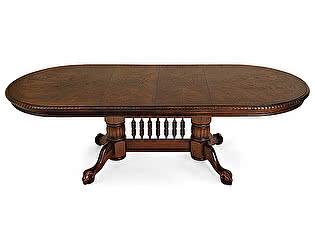 Купить стол Tetchair Oakland -SWC- (4296-SWC)