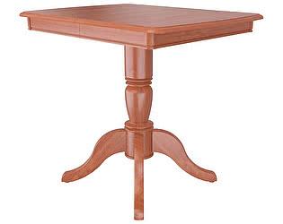 Стол СтолЛайн Стол Фламинго арт.11.x