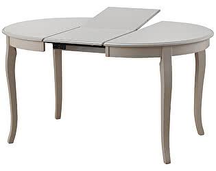 Купить стол Tetchair Milano