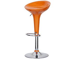 Купить стул Паоли Bomba T-100 барный