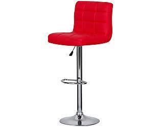 Купить стул Паоли Kruger Original T-808H барный