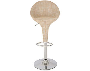 Купить стул Бентли Трейд ABS106 (CLUB) барный
